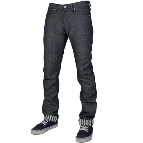 naked-and-famous-skinny-guy-linen-blend-denim_product_big.jpg