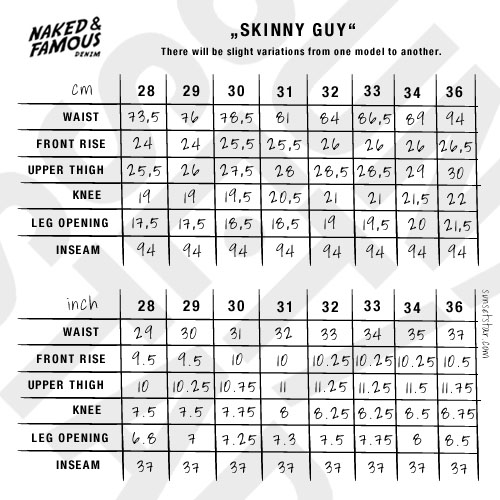 naked-and-famous-denim-skinny-guy-measurements_product_big.jpg