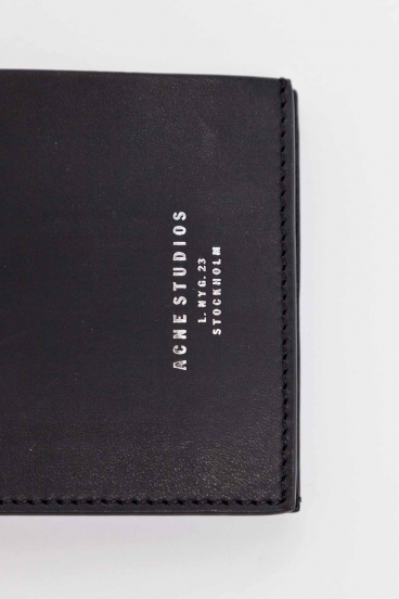 acne-wallet-black002.jpg