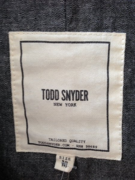 Todd Snyder Label.jpg