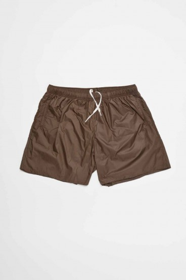 ol-shorts-brown001-2.jpg