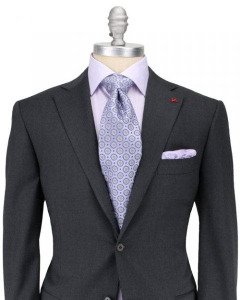 Isaia-Solid-Grey-Suit-06292012.jpg