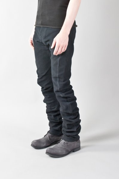 heavy_brushed_cotton_dna_jeans-21.jpg