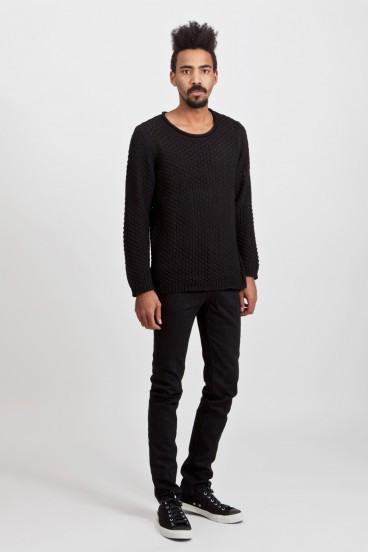 nonnative-knit-black-003.jpg