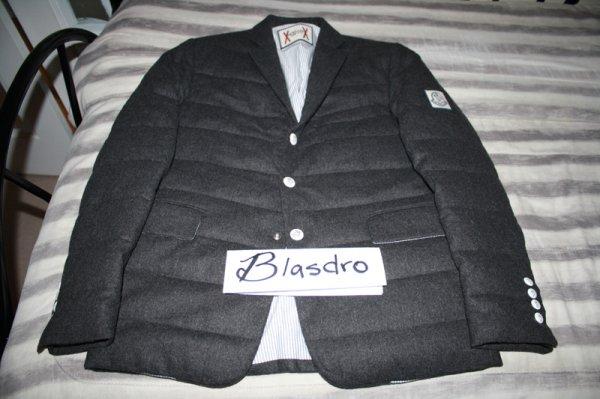 moncler gamme bleu jacket sale