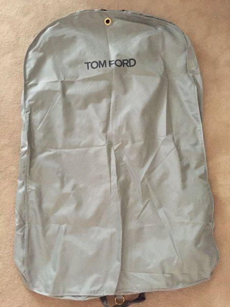 Tom Ford Garment Bag Drop To 25