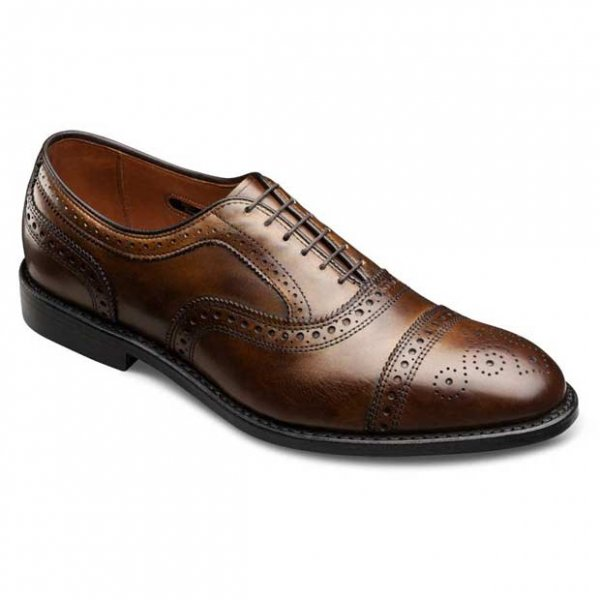 allenedmonds_shoes_strand_bourbon_l.jpg