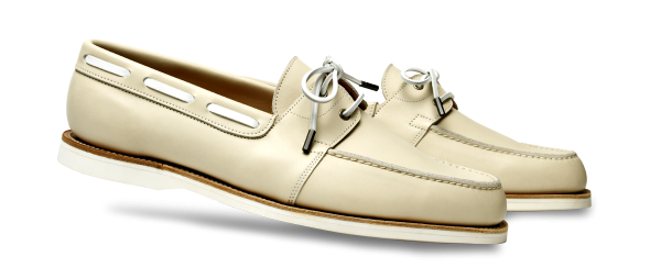 Jl livonia coral wht 02.png