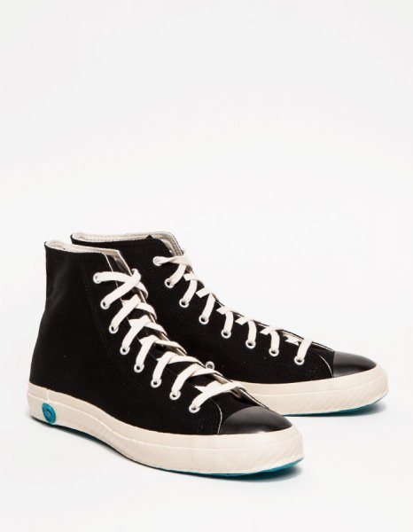 shoes-like-pottery-black-high-top-in-black-product-1-18955058-0-012794614-normal.jpeg