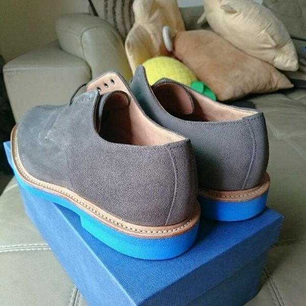 mark_mcnairy_grey_suede_derby_uk85_1440402512_054cfa30.jpg