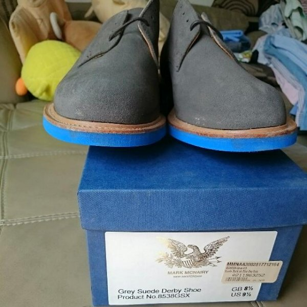 mark_mcnairy_grey_suede_derby_uk85_1440402511_5de18a27.jpg