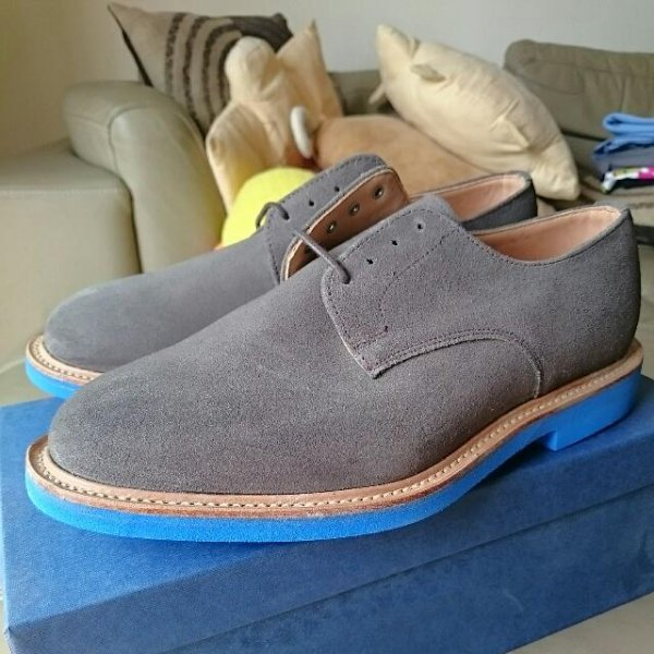 mark_mcnairy_grey_suede_derby_uk85_1440402511_be9daddd.jpg