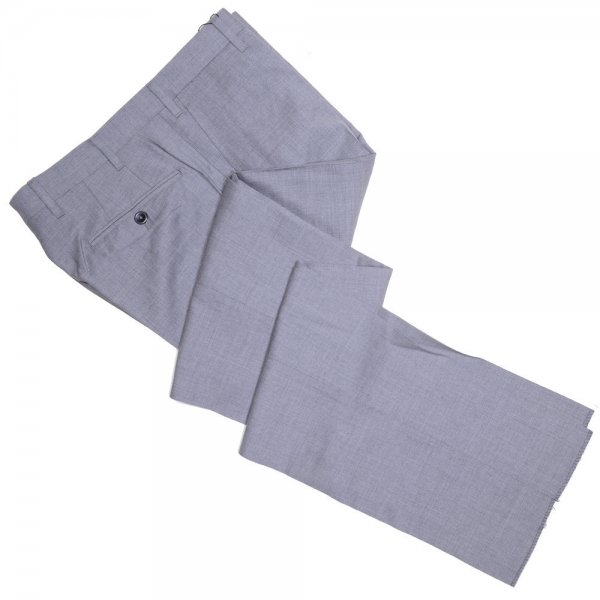 Pants_Italy_Wool_Four_Season_Super_100s_Mid_Gray_01_2048x2048.jpg