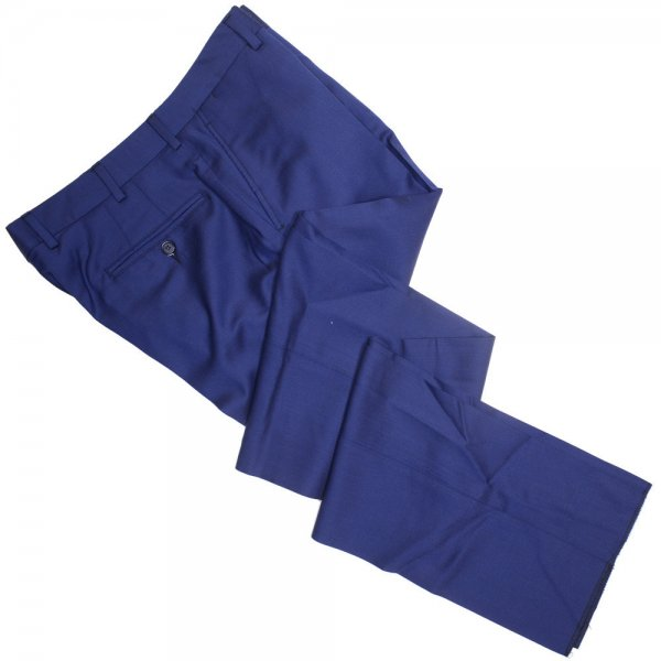 Pants_USA_Wool_Tropical_Bright_Blue_01_2048x2048.jpg