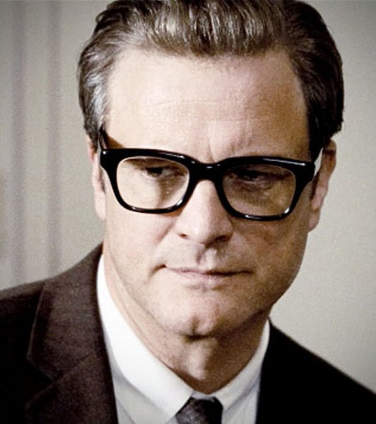 Tom-Ford-Colin-Firth.jpg
