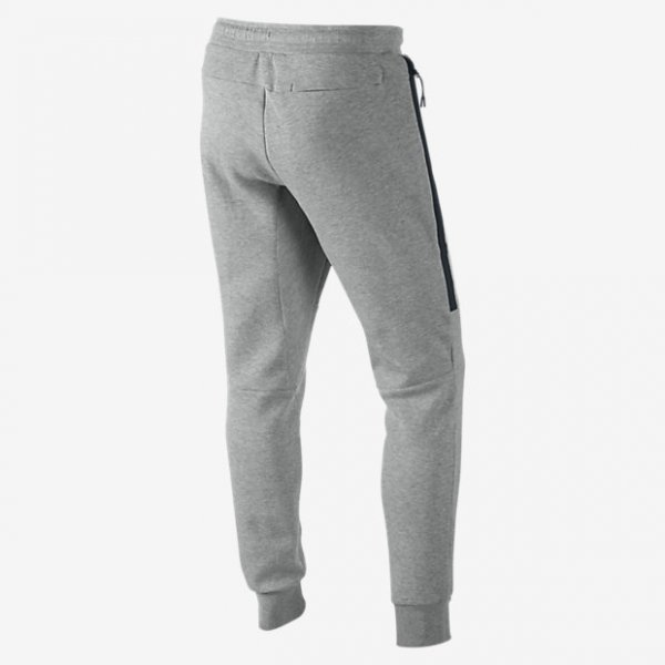 Nike-USOC-Tech-Fleece-10-Mens-Cuffed-Pants-582835_063_B.jpg