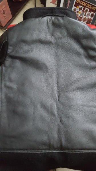 59603880fbb9 Nigel Cabourn Donkey Jacket