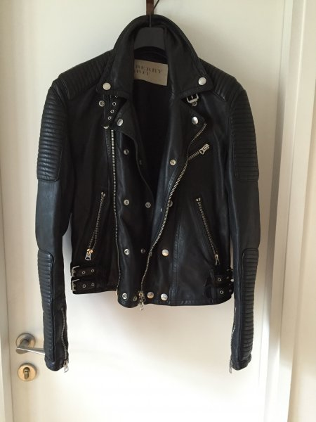 biker men jacket
