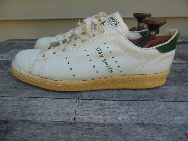 adidas stan smith 1970