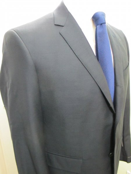 Brooks Brothers Black Fleece Thom Browne Blue Pinstripe Suit 38 R Eur 48 Bb1 Bb2 Cheapest Price From Our Site Vêtements, Accessoires