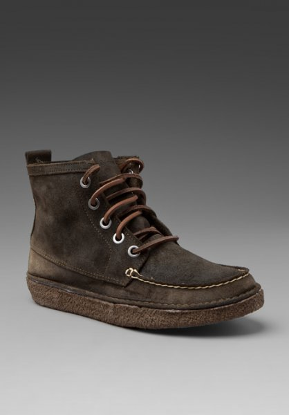 seavees-tobacco-oiled-buffed-leather-trail-boot-5-eye-product-1-2146861-825648831.jpeg