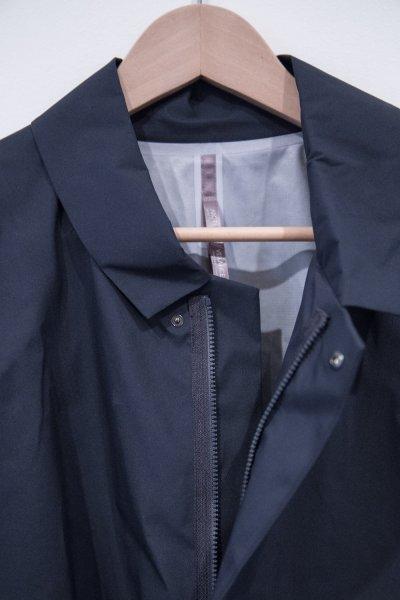 Kiton Mens 720110 Blue Tie Spring Summer 19 Luxury Fashion