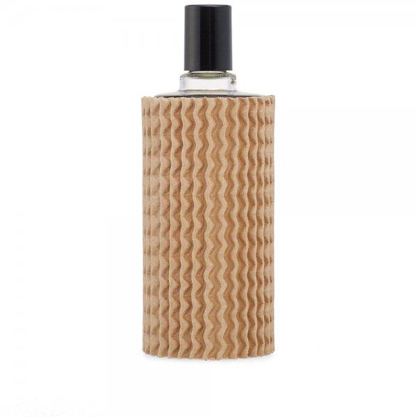 designer fashion newest collection buying now New COMME DES GARCONS SERIES 4 EAU DE COLOGNE: CITRICO 125ml ...