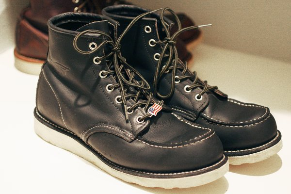 Red Wing Moc Toes FS 02.jpg