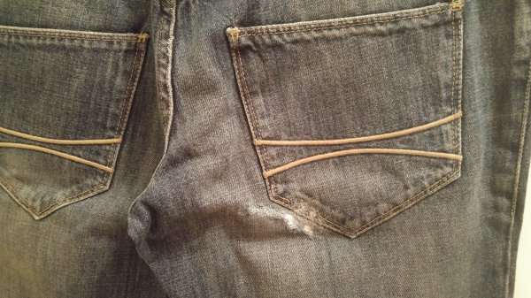 richmond-jeans-distressed-04.jpg
