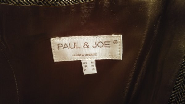 paul&joe-jacket-grey-04.jpg