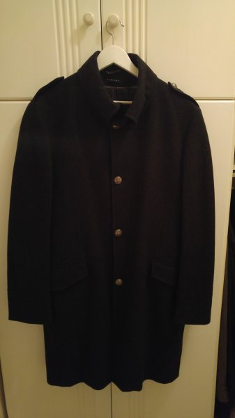 sisley-coat-black-01.jpg