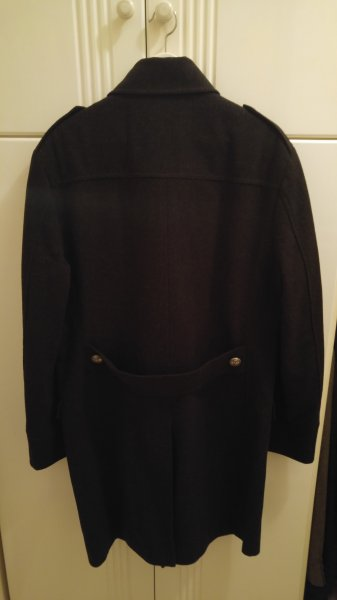 sisley-coat-black-04.jpg