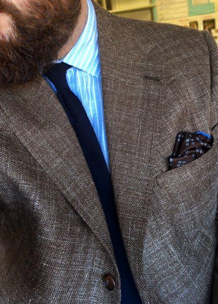 4b1630372c39 Vanda Fine Clothing - Official Affiliate Thread   Page 60   Styleforum