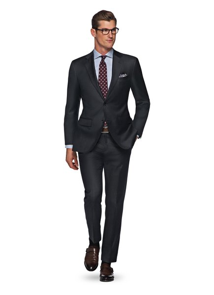 Suits_Dark_Grey_Plain_Napoli_P2525m_Suitsupply_Online_Store_1.jpg