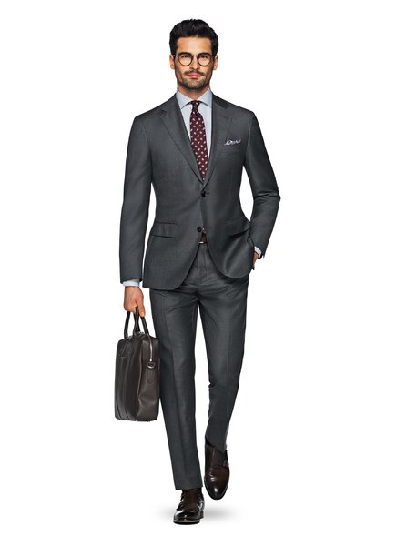 Suits_Grey_Plain_Napoli_P2505m_Suitsupply_Online_Store_1.jpg