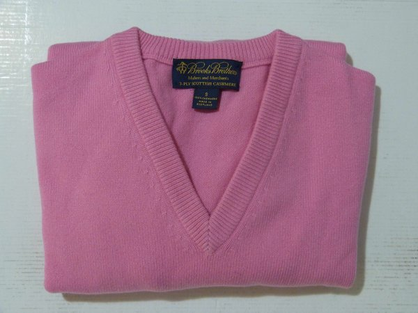 BB Pink v-neck sweater.jpg