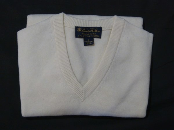 BB White v-neck sweater.jpg