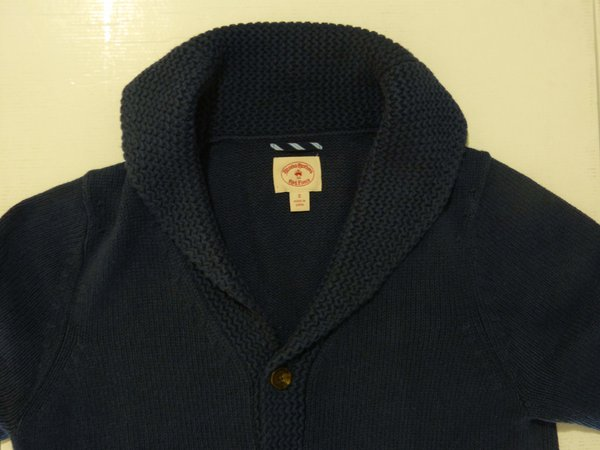 BB Navy cardigan.jpg
