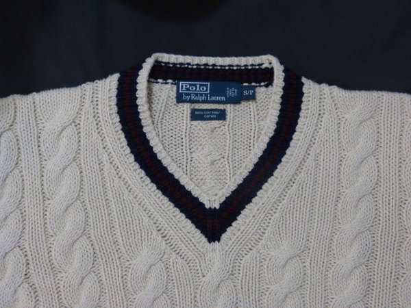 PRL cricket sweater.jpg
