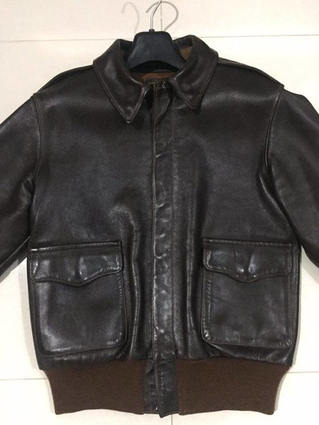 The Real McCoy's A-2 Flight Jacket16.jpg
