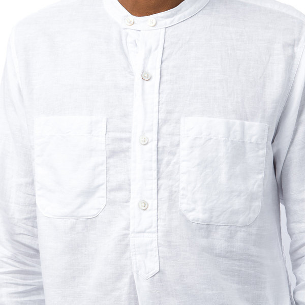 engineered-garments-banded-collar-long-shirt-in-white-linen-product-3-140207447-normal.jpeg