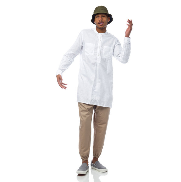 engineered-garments-banded-collar-long-shirt-in-white-linen-product-5-140207678-normal.jpeg