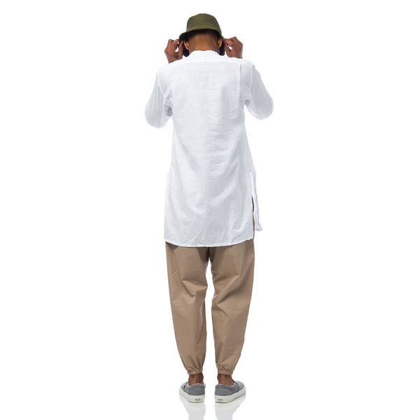 engineered-garments-banded-collar-long-shirt-in-white-linen-product-6-140207705-normal.jpeg