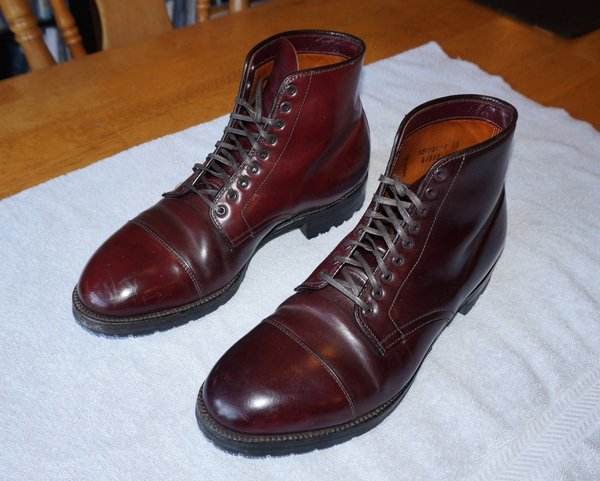 Alden_Shell_Modified_Last_Boots_1.jpg