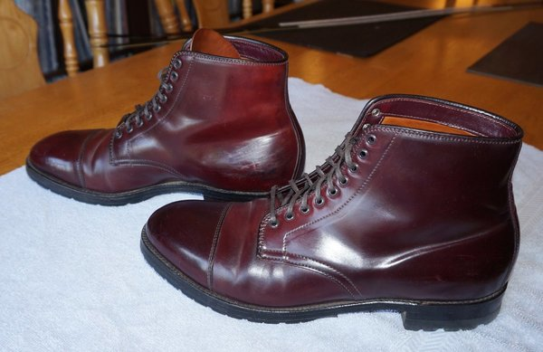 Alden_Shell_Modified_Last_Boots_2.jpg