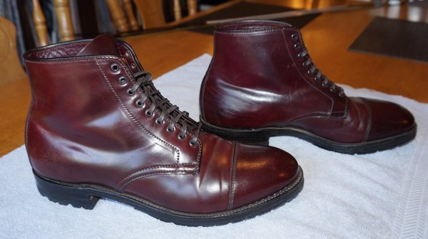 Alden_Shell_Modified_Last_Boots_3.jpg