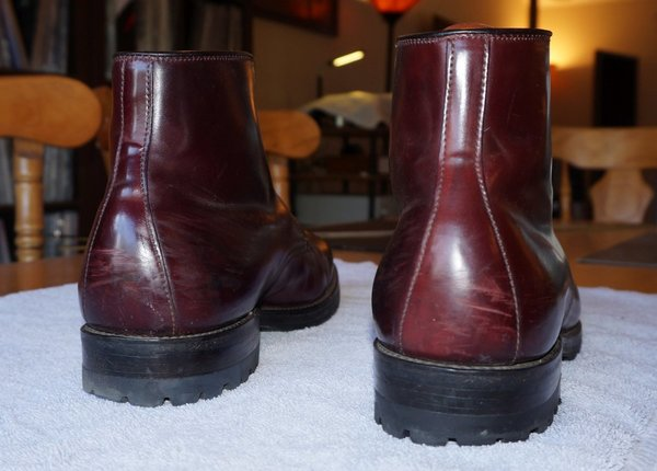 Alden_Shell_Modified_Last_Boots_4.jpg