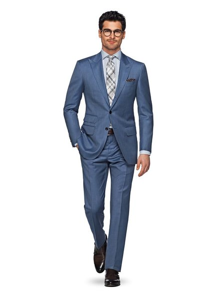 Suits_Blue_Plain_Washington_P4873_Suitsupply_Online_Store_1_zpst3b75wl3.JPG