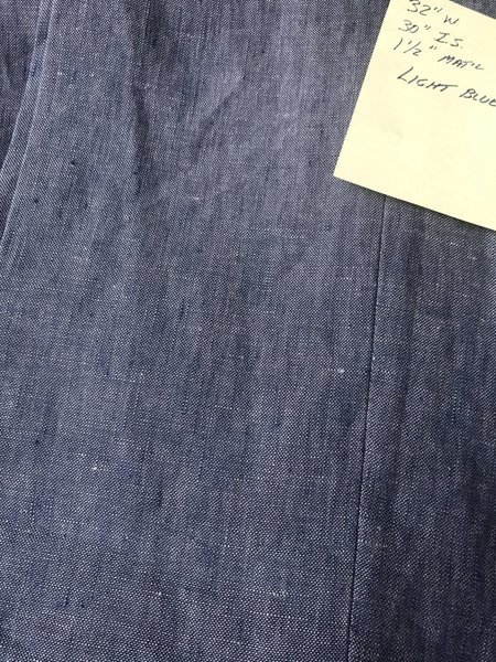light blue linen.JPG