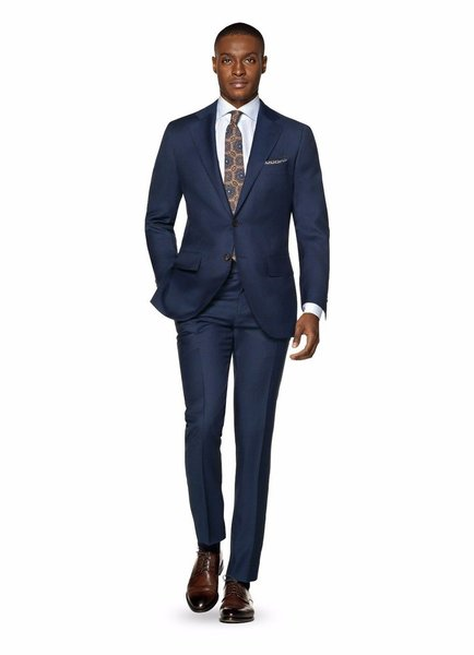 Suits_Navy_Check_La_Spalla_P4222_Suitsupply_Online_Store_4.jpg